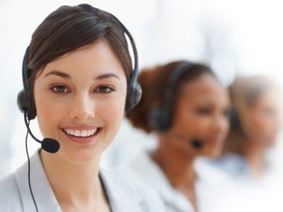 Corso di vendita per agenti telesseling