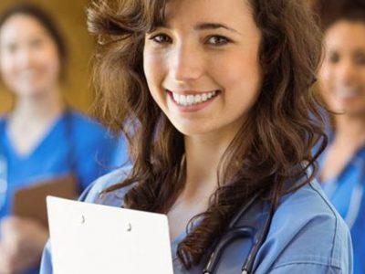 CORSO DI PREPARAZIONE AI TEST DI AMMISSIONE A MEDICINA, ODONTOIATRIA, VETERINARIA E PROFESSIONI SANITARIE