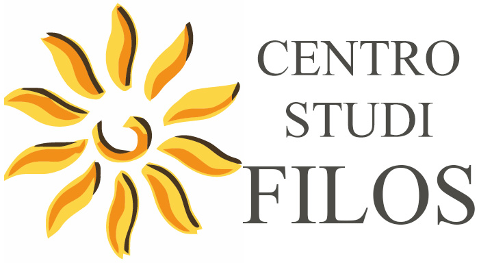 Centro Studi Filos